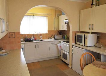 3 bed semi-detached house for sale in Iscoed, Llanelli SA15