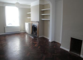 Thumbnail 2 bed detached house to rent in Upper Gwydir Street, Cambridge