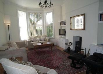 Thumbnail 1 bed flat to rent in 31 Hutchinson Square, Douglas