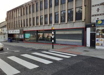 Thumbnail Retail premises to let in 17 - 19, Dillwyn Street, Swansea