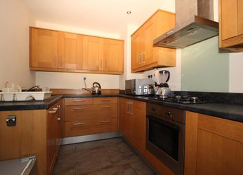 Thumbnail 8 bed terraced house to rent in Hazelwood Avenue, Jesmond, Newcastle Upon Tyne