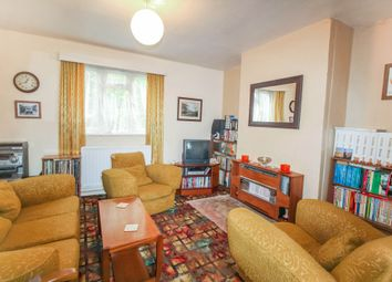Thumbnail 2 bed terraced house for sale in Selwyn Close, Kenton, Newcastle Upon Tyne