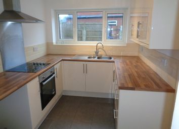 Thumbnail 3 bed terraced house to rent in Lily Hill Street, Whitefield, Manchester
