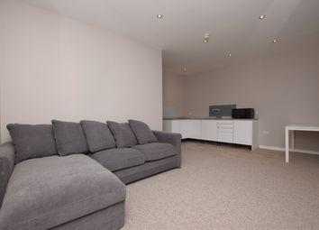 Thumbnail 2 bedroom flat to rent in Ebenezer Street, St George, Bristol