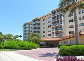 Thumbnail 1 bed town house for sale in 800 Benjamin Franklin Dr #103, Sarasota, Florida, 34236, United States Of America
