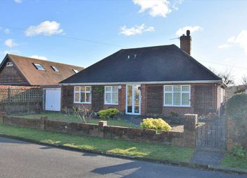 Thumbnail 2 bed bungalow for sale in Yew Tree Road, Dorking