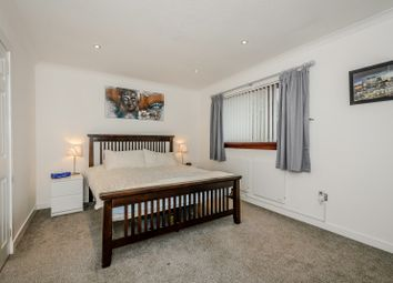 Thumbnail 2 bed terraced house for sale in Forrest Street, Airdrie