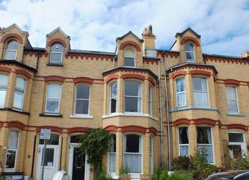 Thumbnail 6 bed terraced house for sale in 12 Hutchinson Square, Douglas