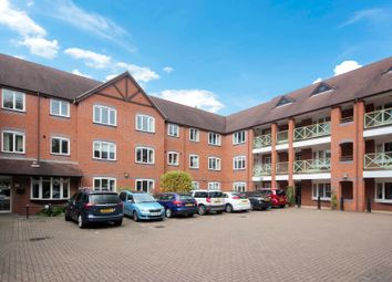 2 bed flat for sale in Deerhurst Court, Solihull B91