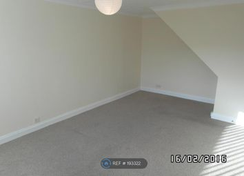 Thumbnail 3 bed terraced house to rent in Hareydene, Newcastle Upon Tyne