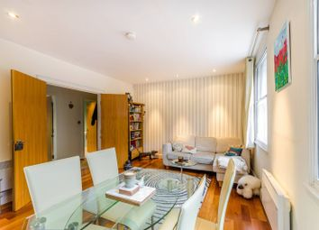 Thumbnail 2 bed flat to rent in St John Street, Clerkenwell