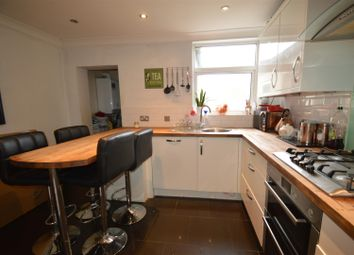 Thumbnail 2 bedroom terraced house to rent in Ivy Street, Rainham, Kent