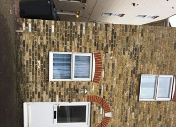 Thumbnail 1 bed end terrace house to rent in Windsor Mews, St.Johns Street, Margate