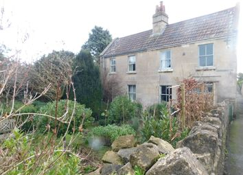 2 bed cottage for sale in Rose Cottages, Combe Down BA2