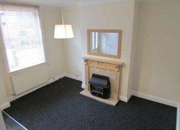 Thumbnail 2 bedroom terraced house to rent in Noster Street, Beeston, Leeds