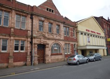 Thumbnail Office to let in Corporation Street, Hyde