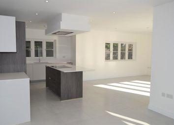 Thumbnail 4 bed detached house for sale in 'green View House' Bovingdon Green, Bovingdon, Hemel Hempstead