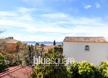 Thumbnail 2 bed apartment for sale in Saint-Raphaël, Var, 83700, France