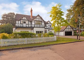 Fishery Road, Maidenhead, Berkshire SL6. 6 bed detached house for sale