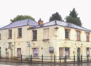 Thumbnail Property for sale in Broad Street, Littledean, Cinderford