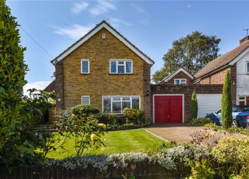 4 bed detached house for sale in The Beacon, West Hoathly RH19