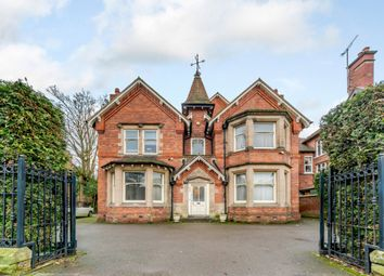 Thumbnail 7 bed detached house for sale in Tettenhall Road, Wolverhampton, West Midlands