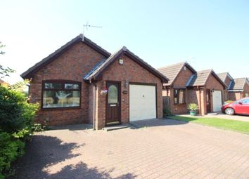 Thumbnail 2 bed bungalow for sale in Two Trees Lane, Denton, Manchester