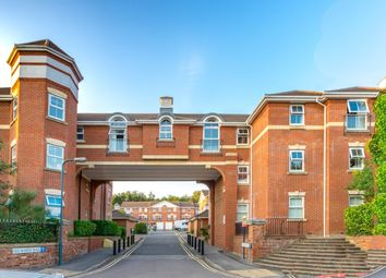 Thumbnail 1 bed flat for sale in Old School Place, Maidstone