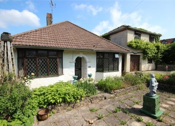 Thumbnail 3 bed detached house for sale in Knole Lane, Bristol