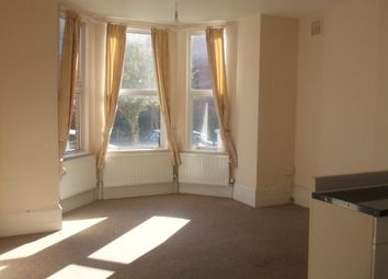 Thumbnail 2 bedroom flat to rent in Elmcourt Road, West Norwood