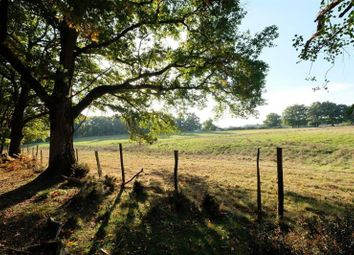 Thumbnail 4 bed property for sale in Montguyon, Poitou-Charentes, 17270, France