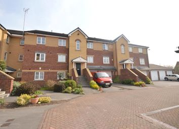 2 bed flat for sale in Cherry Court, Headingley, Leeds LS6