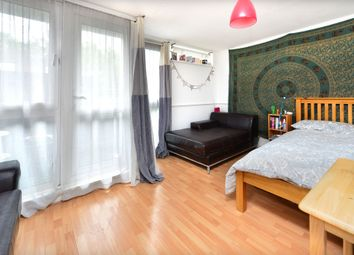 Thumbnail 2 bed maisonette to rent in Mayford, Oakley Square