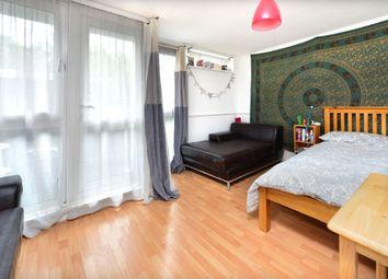 Thumbnail 2 bedroom maisonette to rent in Mayford, Oakley Square
