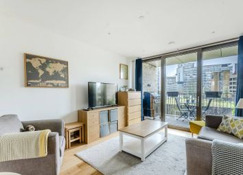 2 bed flat for sale in Caithness Walk, Croydon CR0