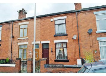 Thumbnail 2 bed terraced house to rent in Hope Street, Leigh