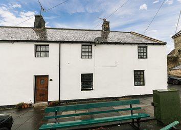 Thumbnail Flat to rent in 5 King Street, Bellingham, Northumberland
