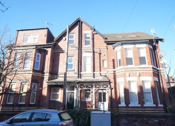 Thumbnail Studio to rent in Victoria Avenue, Didsbury