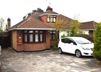 Thumbnail 3 bedroom bungalow for sale in Chave Road, Wilmington, Dartford