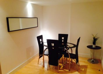 Thumbnail Room to rent in 60 Vauxhall Bridge Road, Pimlico, Westminster