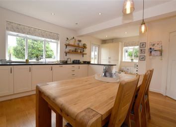 Uppermoor, Pudsey, West Yorkshire LS28