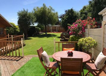 3 bed semi-detached house for sale in Southport Road, Scarisbrick, Ormskirk PR8