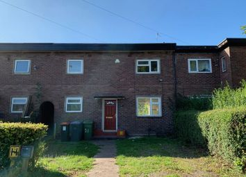 3 bed terraced house for sale in James Way, Donnington, Telford TF2