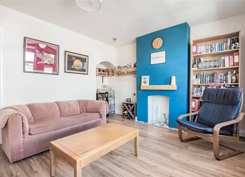 Thumbnail 3 bed flat for sale in Croydon Road, Beckenham