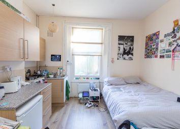Room to rent in Ladbroke Grove, London W10