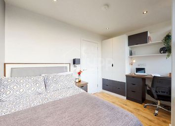 Thumbnail 1 bedroom flat to rent in Woodhouse Square, Leeds