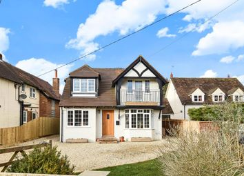 Thumbnail Detached house for sale in North End, Henley-On-Thames
