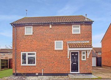 4 bed detached house for sale in Mayfair Avenue, Basildon, Essex SS13