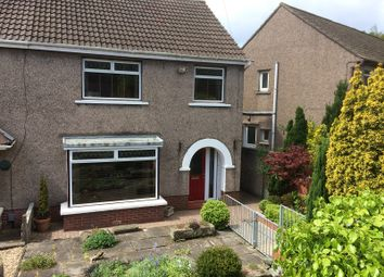 3 bed semi detached for sale in Old Road
