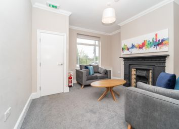Thumbnail 2 bed terraced house to rent in Legh Street, Eccles, Salford